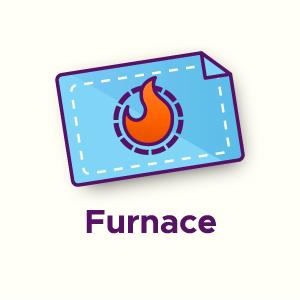 go-furnace