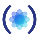 comit-network logo