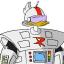 @rubberduck-vba-releasebot