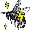 hyperswarm logo
