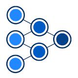 tripl-ai logo