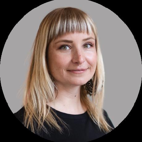 Sanja Wetzel