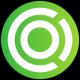 Concord-Ecosystem