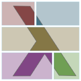 haskell-suite logo