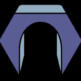 resgateio logo