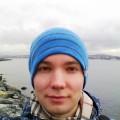Dmitry Kirilyuk