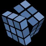 gographics logo