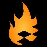 flareteam logo