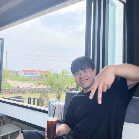 Gwangjo Gong