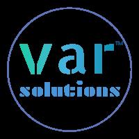 VAR-solutions