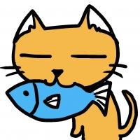 gokoku