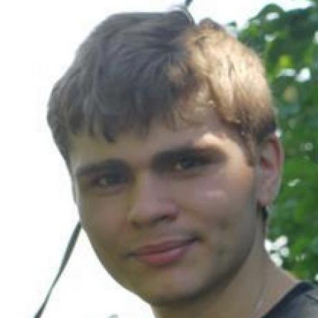 LeoUfimtsev