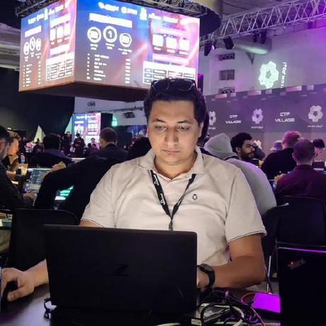 @ahmedsherif