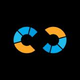 NethermindEth logo