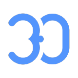 30-seconds logo