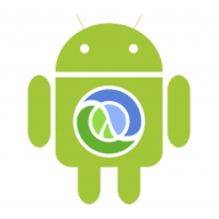 android-clojure-plugin