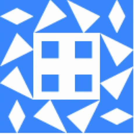 clojure-hadoop
