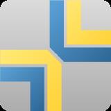 Nuitka logo