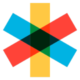 terser logo