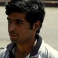 Anshul Sahni