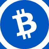 Electron-Cash logo