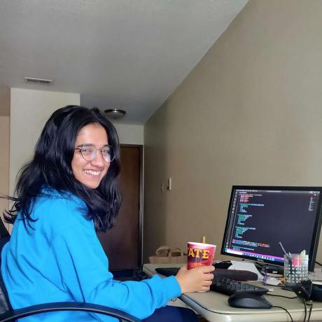 Anjana Deva Prasad