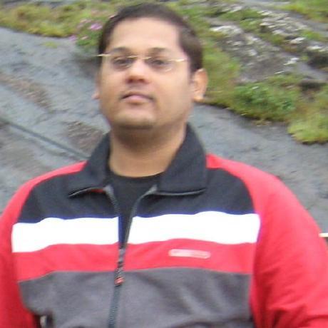 @prsadhuk