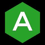 anyfiddle logo