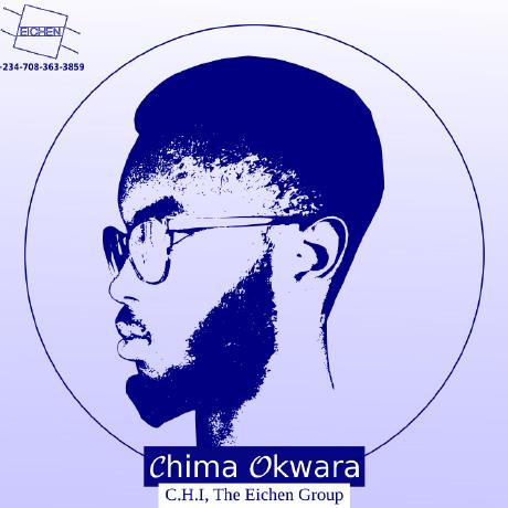 chima-okwara