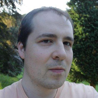 Ludovico Fischer