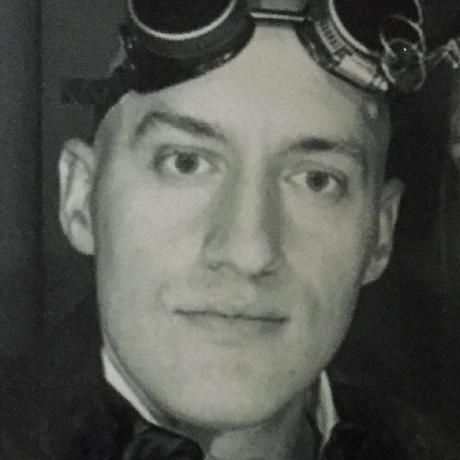 J. Elliot Taylor