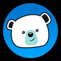 @bearshares