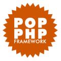Pop PHP Framework