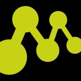 medialize logo