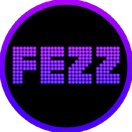 FBFezz