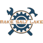 @makesaltlake