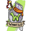 @Wynntils
