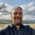 Jeff Kreeftmeijer