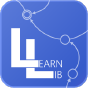 @LearnLib