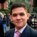 Rafael Bailón