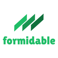 node-formidable