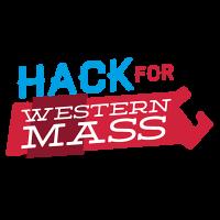 @hackforwesternmass