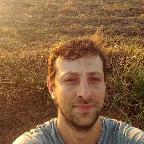 Tiago Chini