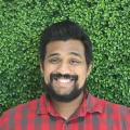 Sendhil Panchadsaram