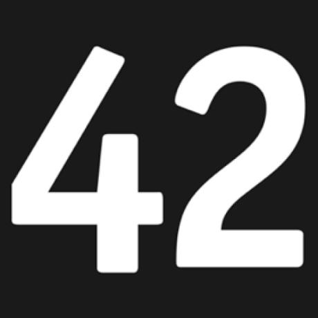 42 -  в хорошем качестве