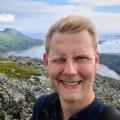 Stein Magnus Jodal