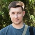 Sergey Prymak