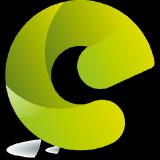 echothrust logo