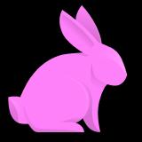 VowpalWabbit logo