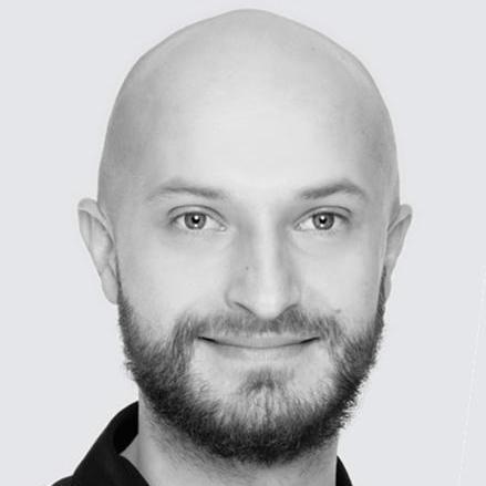 @dimitri-koenig